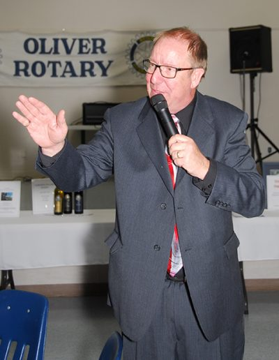 RotaryAuction2018 - Tony Acland (7)