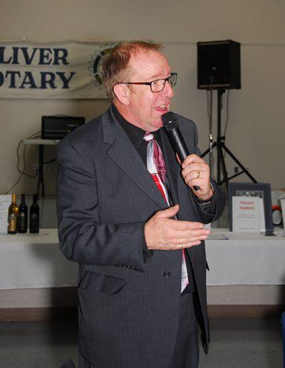 RotaryAuction2018 - Tony Acland (8)